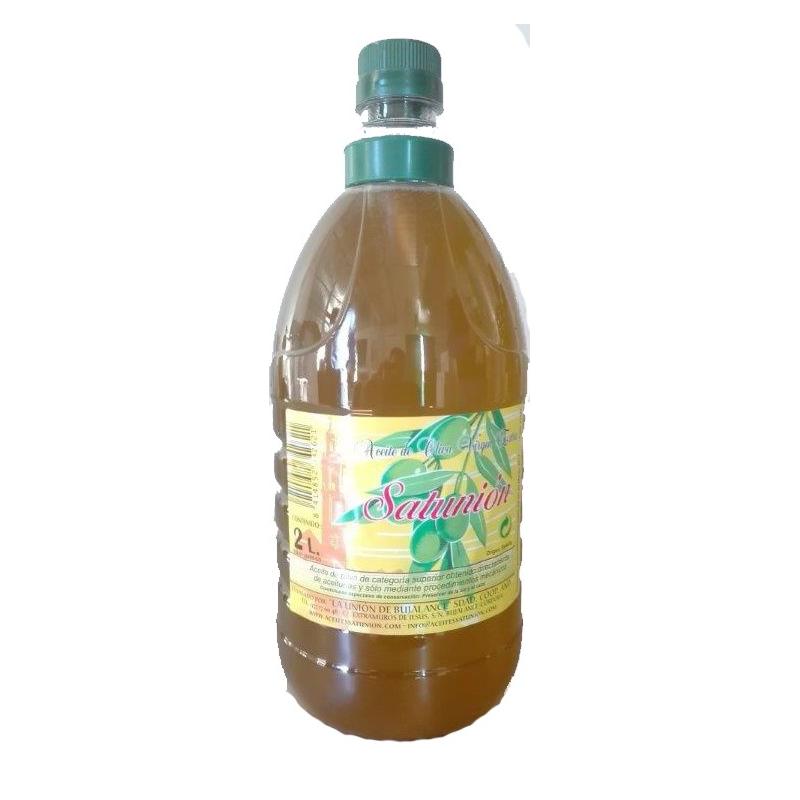 http://tienda.aceitessatunion.com/2-large_default/caja-con-6-botellas-de-2l-el-aceite-de-oliva-se-extrae-de-la-aceituna-la-composicion-de-la-aceituna-en-el-momento-de-la-recolecc.jpg