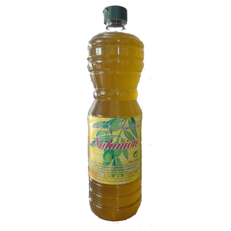 https://tienda.aceitessatunion.com/1-large_default/caja-15-botellas-1l-el-aceite-de-oliva-se-extrae-de-la-aceituna-la-composicion-de-la-aceituna-en-el-momento-de-la-recoleccion-es.jpg